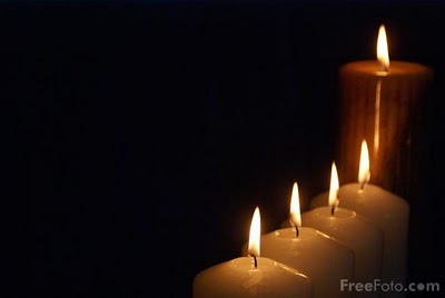 90_20_42---Five-Advent-Candles_web
