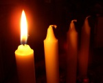 advent_candle_by_powi