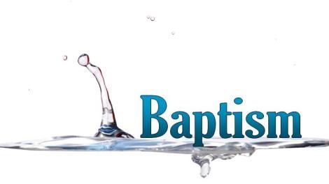 BaptismWide