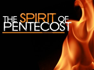 spirit-of-pentecost-the_t_nv-300x225