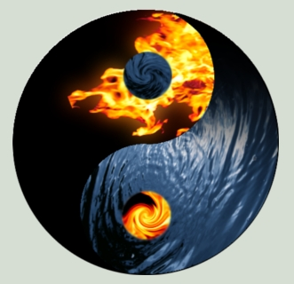 Fire_and_Water_Yin_Yang_by_oldschoolclassic