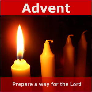 advent_click_through_300px