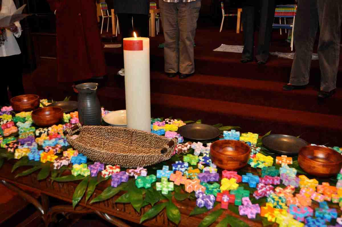 Loyola Press  Our Catholic Faith