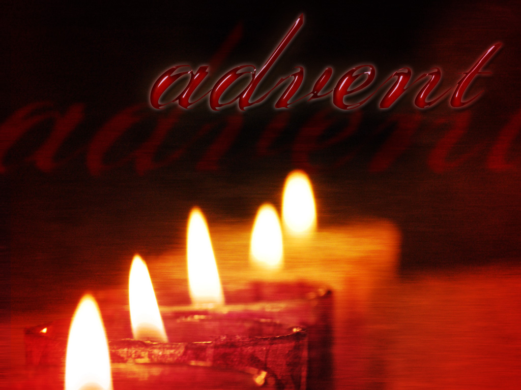 interactive prayer stations for advent iv still waters. Black Bedroom Furniture Sets. Home Design Ideas