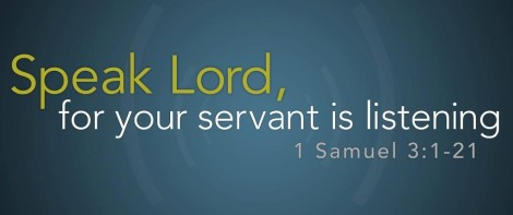 speak-Lord-your-servant-is-listening