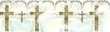 easter-religious-fotos-para-twitter